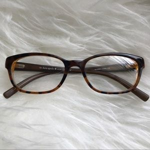 kate spade ♠️ eyeglasses